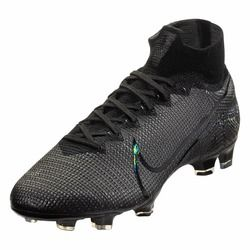 Nike Mercurial Superfly 7 Elite FG Thumbnail