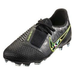 Nike Junior Phantom Venom Elite FG Thumbnail