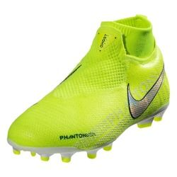 Nike Junior Phantom Vision Elite FG Thumbnail
