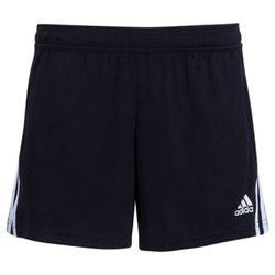 Adidas Women's Tiro 19 Short Thumbnail