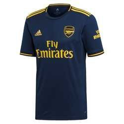 adidas Arsenal Youth 3rd Jersey 19/20 Thumbnail