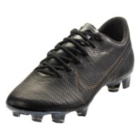 Nike Mercurial Vapor 13 Elite Tech Craft FG Thumbnail