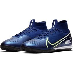 Nike Mercurial Superfly 7 Elite MDS IC Thumbnail