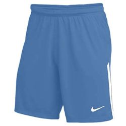 Nike Dry League Knit II Short Thumbnail