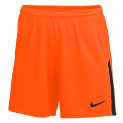 Nike Women's Dry League Knit II Short Thumbnail