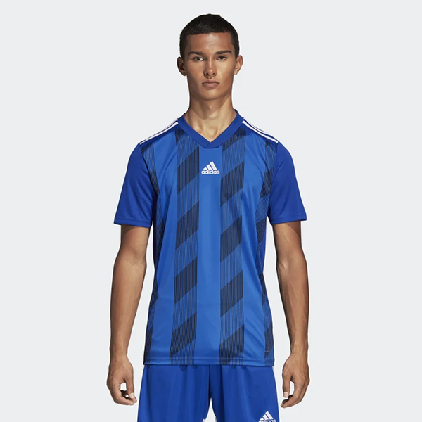 Adidas Striped 19 Jersey